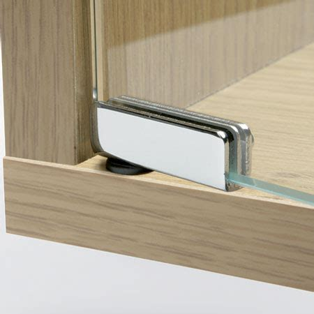 Hinge For Glass Door Hafele Press Fit Glass Door Hinge Cp Hinges Glass Door Hinges Press Fit Glass Door Hinge