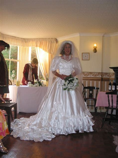 sissy marriage 17 best images about transvestite on pinterest sissy