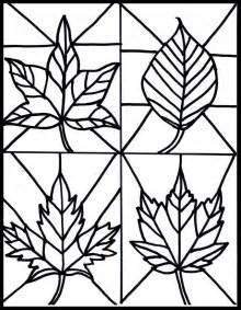 stained glass coloring pages stained glass window coloring pages coloring home