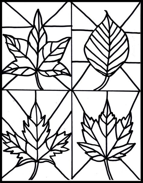 coloring pages stained glass free printable stained glass window coloring pages coloring home