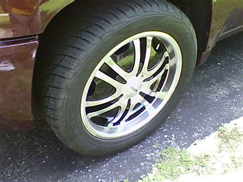 gmc envoy tire size gmc envoy questions whats the largest tire size i can