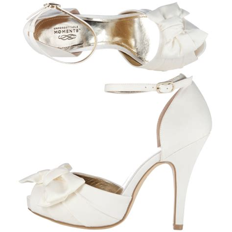 Wedding Shoes At Payless by Payless Bridal Shoes Low Heel Sandals