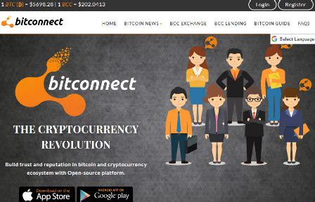bitconnect a scam bitconnect review a scam full of controversy valforex com