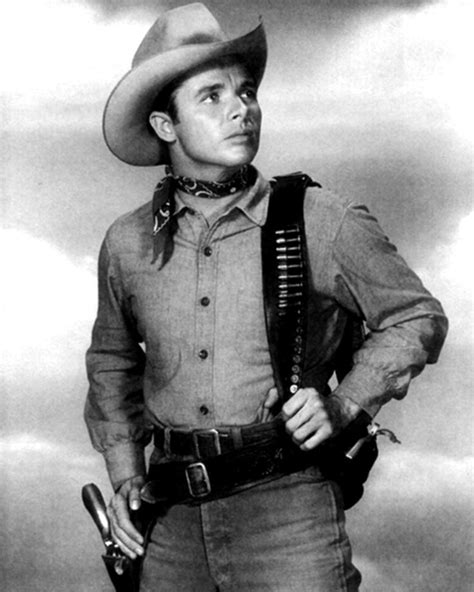 Audie Murphy Story by 415 Best Images About Audie Murphy On Wwii