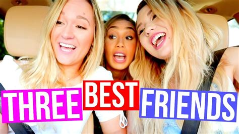 best friend for your best friend vs your best best friend mylifeaseva