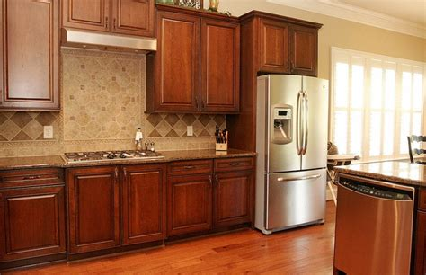 Wood Trim For Kitchen Cabinets 1000 Images About New Floor Ideas On Vinyls Hickory Flooring And Hardwood Floors