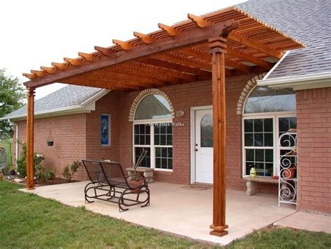 Wood Patio Awnings by 94 Best Awnings Shades Images On Wood Patio