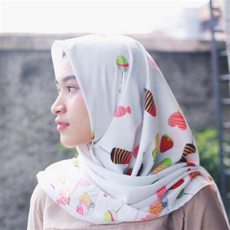 Jual Grosir Jilbab Murah grosir jilbab murah di kuningan jilbab instan
