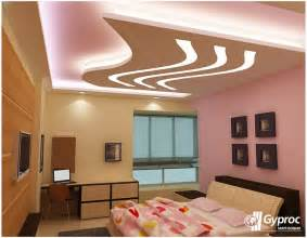 ceiling designs of bedrooms pictures 25 best images about artistic bedroom ceiling designs on