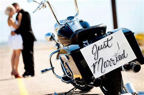 Motorrad Mit Beiwagen Für Hochzeit by 1 Motorrad Hochzeitsfotografie Motorrad Hochzeit