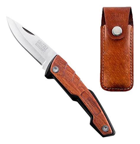 best uk pocket knife best uk folding pocket knife guide bushcraft and