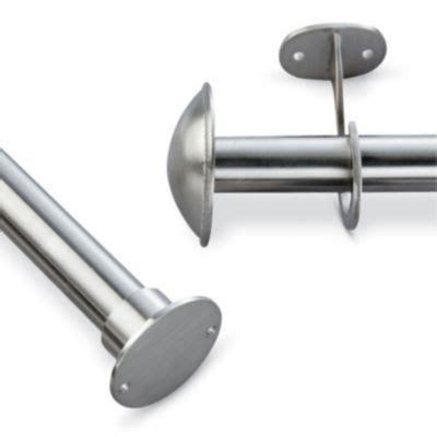 outdoor curtain hardware best 25 outdoor curtain rods ideas on pinterest drop