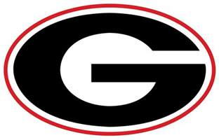 uga colors best of both worlds