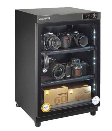 Cabinet For Dslr by Anbon Ab 108l 102l Electronic Automatic Digital