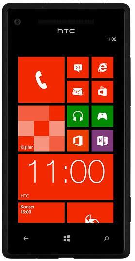 format video windows phone programsepetimiz htc windows phone 8x format