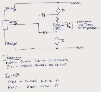 intermatic photocell wiring diagram atlas wiring diagram