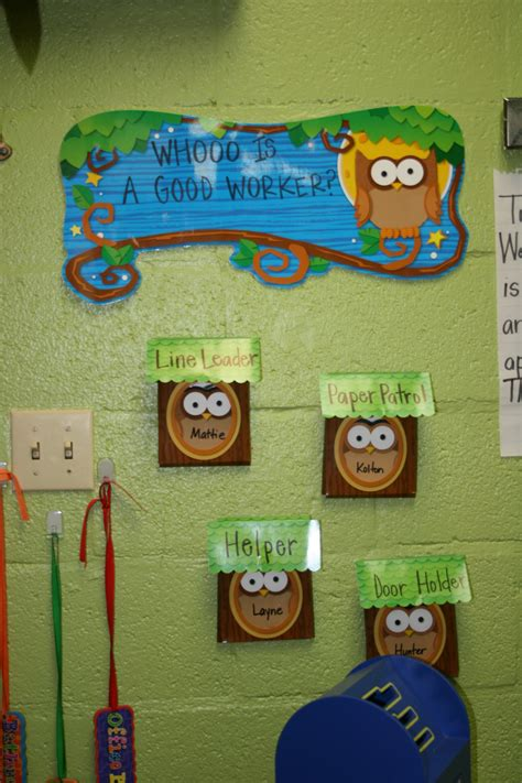 Cute Classroom Inspiration Whitney Kelly From Carlisle   cute classroom inspiration whitney kelly from carlisle