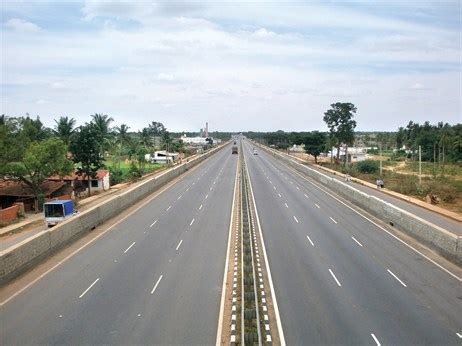 Lanee 4in1 world highways india plans major infrastucture investment