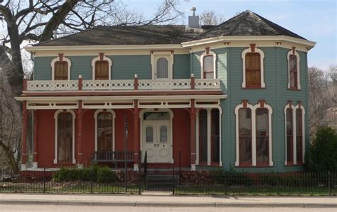 nebraska house 15 of nebraska s most fascinating historic houses