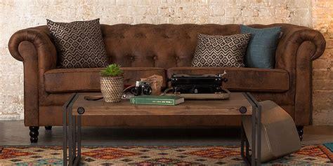 was ist ein chesterfield sofa im spotlight das chesterfield sofa