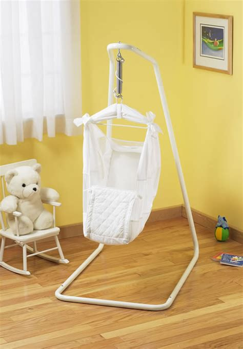 amby swing amby baby hammock reviews hammock reviews