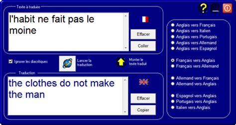 traduction du mot pattern en français t 233 l 233 charger traducteur gratuit