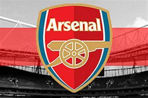 arsenal logo dream league soccer dream league soccer arsenal kits and logo url free download