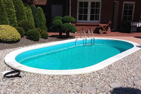pool mit überdachung steine f 252 r poolumrandung cf48 hitoiro