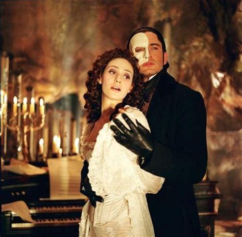 emmy rossum phantom of the opera voice 87 best the phantom of the opera images on pinterest