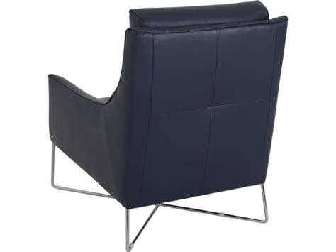 natuzzi armchair natuzzi editions porto armchair lee longlands