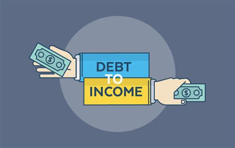 debt to income ratio when buying a house debt to income ratio when buying a house 28 images what is debt to income ratio