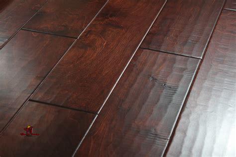 Hardwood Floors Houston Birch Houston Hardwood Discount Stock Hardwood Houston Carpethardwoodlaminatetile