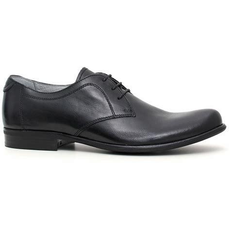 nero giardini 2014 scarpe nero giardini primavera estate 2014