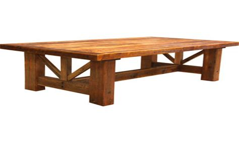 barnwood dining room tables barnwood dining room tables rustic farmhouse trestle