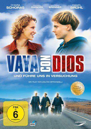 vaya  dios preisvergleich dvd film guenstig kaufen