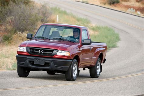 mazda car models and prices mazda b2300 truck models price specs reviews cars com