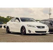 NY Modified 2007 Lexus Is250 Awd  Club Forums