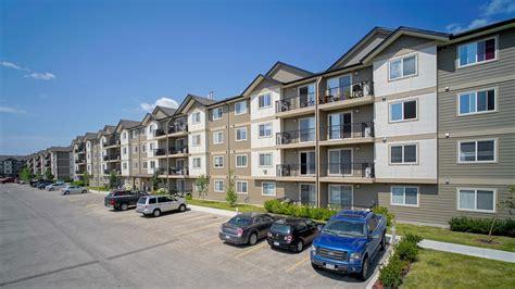appartments for rent regina regina east 2 bedrooms apartment for rent ad id bpl