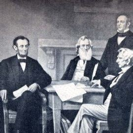 when did abraham lincoln issue the emancipation proclamation history archives page 4 of 5 worldstrides