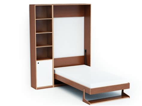 transforming bed try out casa kids transforming tuck bed collection at