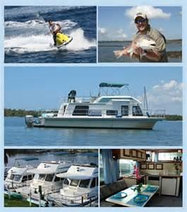 Lake Boat Rental Smith Lake Alabama Boat Rentals Boat Rentals