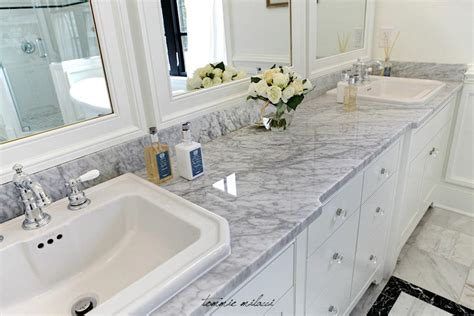 pictures of white granite bathroom countertops granite bathroom by spectrum designs spectrum designs