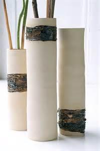 keramik vase 1000 ideen zu keramikvasen auf ceramica