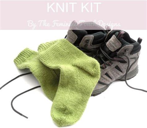 free knitting pattern aran socks diy knitted socks learn to knit aran socks on dpn s