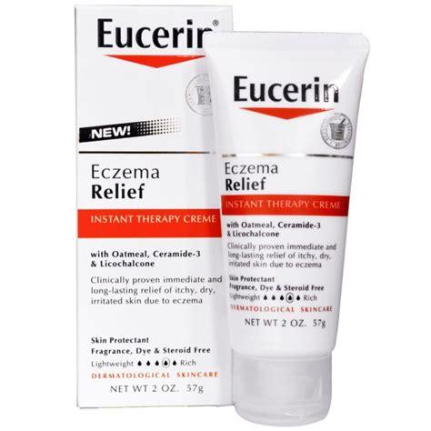 Amazing Eucerin Redness Relief #5: 124238674156f4259eec58b.jpg