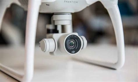 best drone with hd best drone with hd top models reviews prices specs