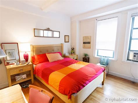 new york roommate room for rent in upper west side 2