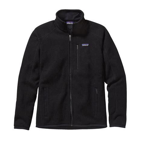 Jaket Zipper Hoodie Sweater Ripcurl s better sweater fleece jacket fontana sports