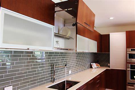 cocina arte de cocina arte macizo muebles de cocina de cocina muebles