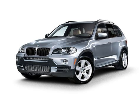 how to fix cars 2010 bmw x5 user handbook 2009 bmw x5 user reviews cargurus
